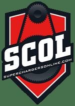 SCOL logo